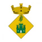 Santa-Oliva