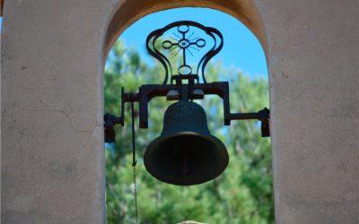 Sant-Jaume-dels-domenys-ermita