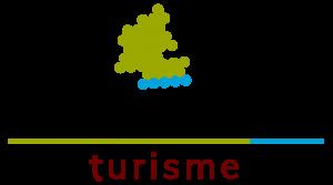 Turisme del Baix Penedès